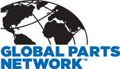 Global Parts Network